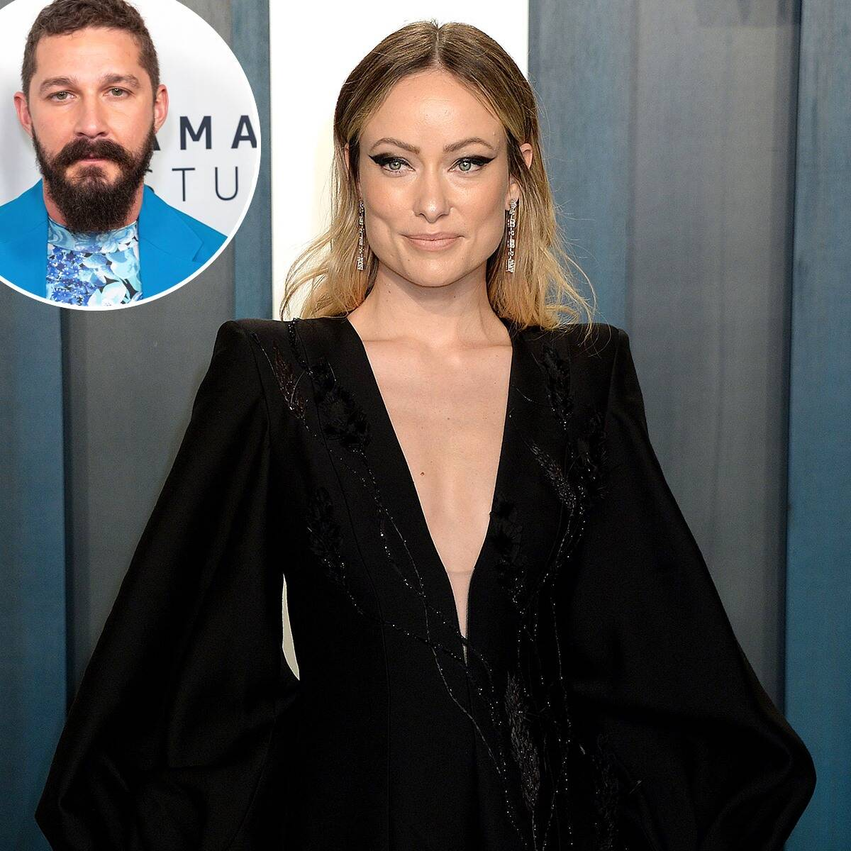 Olivia Wilde Reportedly Fired Shia LaBeouf From Her Upcoming Film 'Don't Worry Darling' – Here's Why!