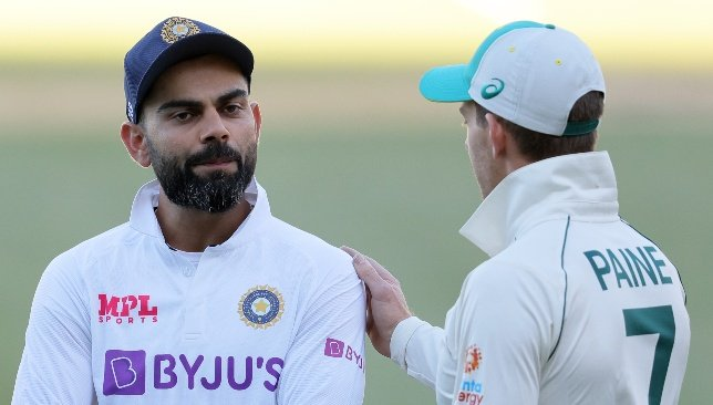 https://sport360.com/article/cricket/international-cricket/345624/india-stare-at-a-series-whitewash-in-australia-as-absence-of-key-stars-sees-morale-take-a-dip