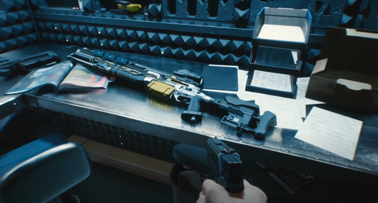 CD Projekt Red Developers Are Grilling Executives For Falsely Representing Cyberpunk 2077