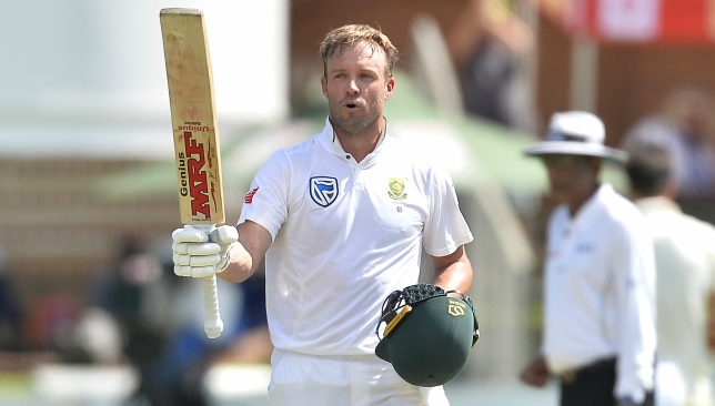https://sport360.com/article/cricket/international-cricket/345649/alternative-cricketers-of-the-decade-ab-de-villiers-contributions-deserve-more-recognition