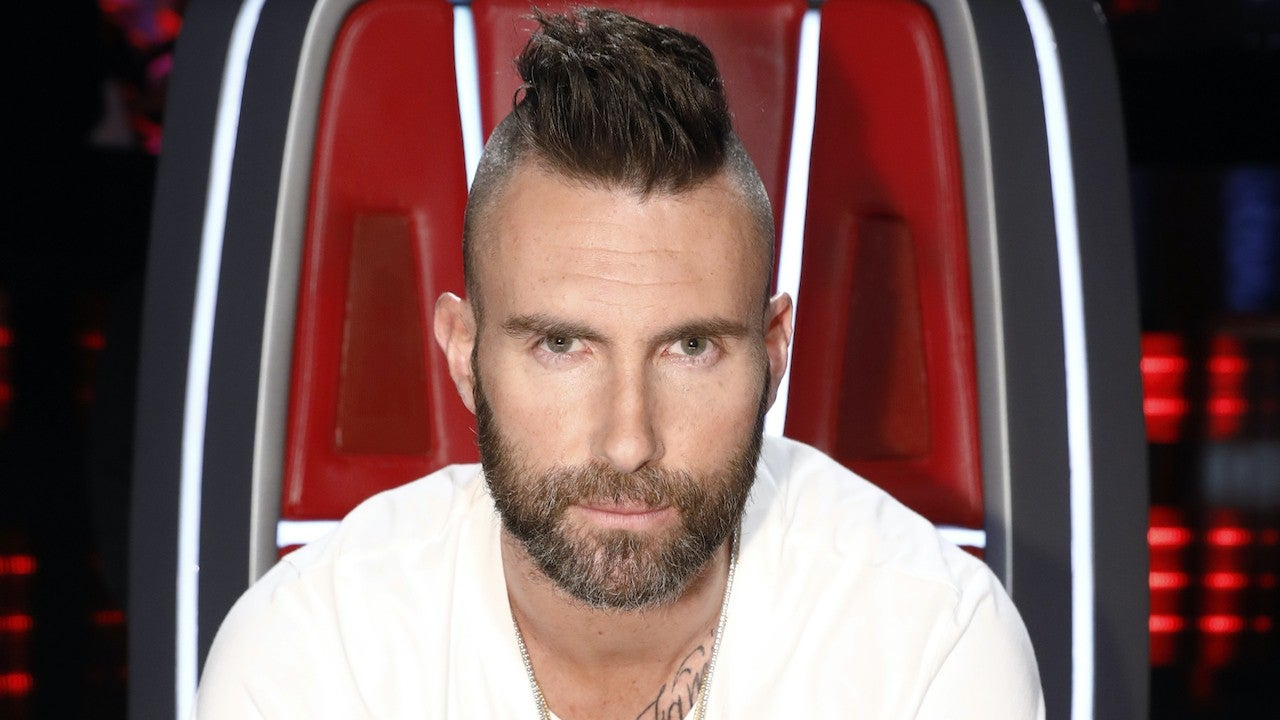 Adam Levine Talks Possibly Returning To 'The Voice' – Would He Do It?