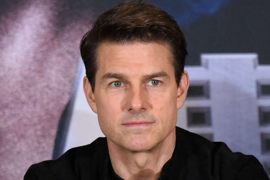 5 Staff Members Have Quit Following Tom Cruise's Leaked COVID-19 Audio Tape