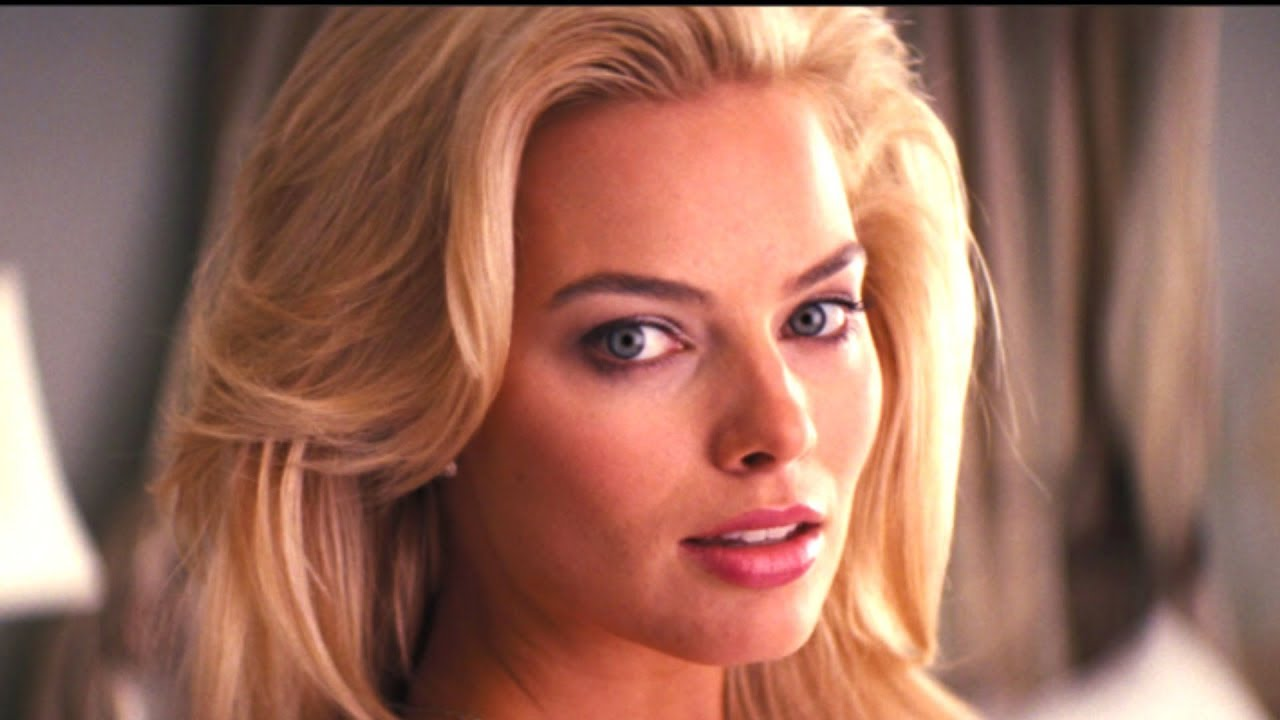 Margot Robbie Talks About Upcoming Live-Action Barbie Movie – Reveals It's Not What People Expect!