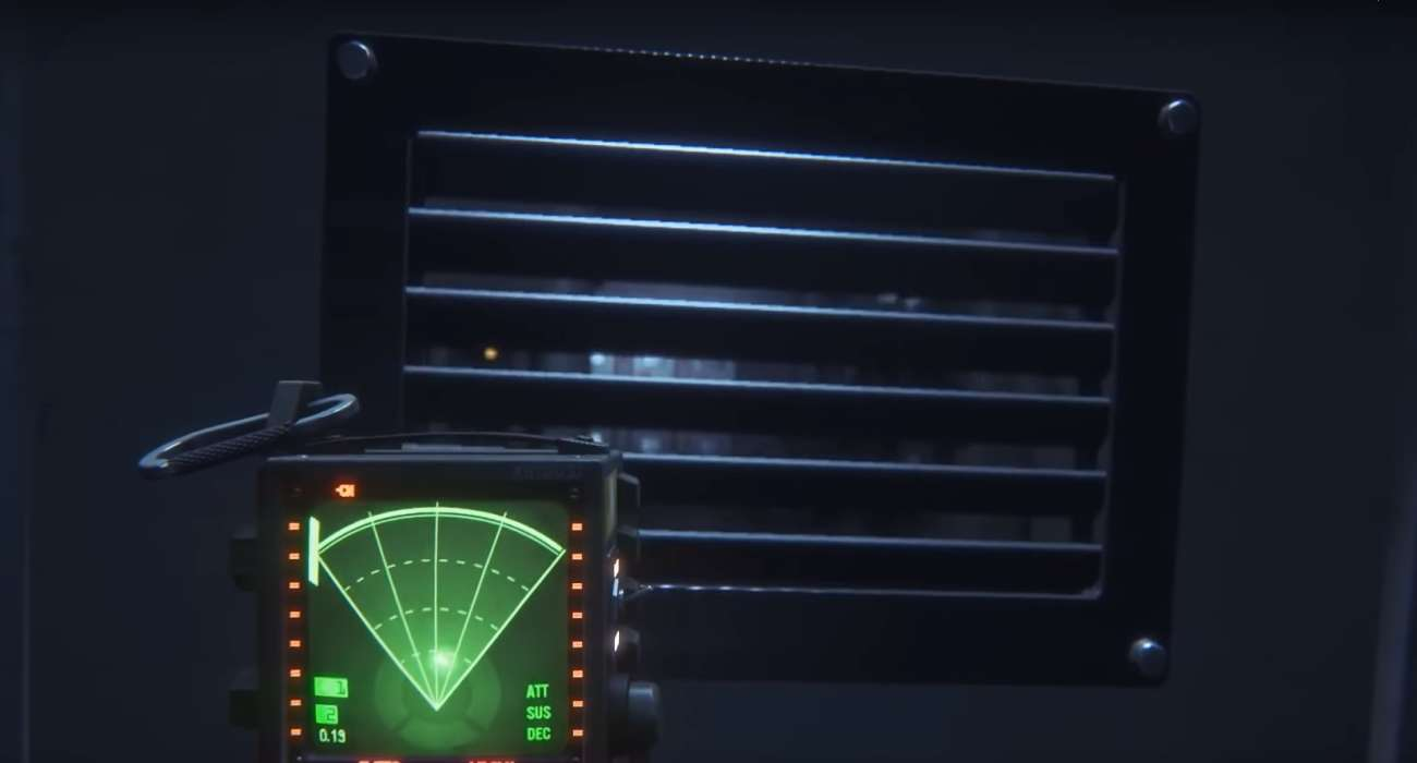 The Survival-Horror Game Alien: Isolation Is Free On The Epic Games Store For One Day