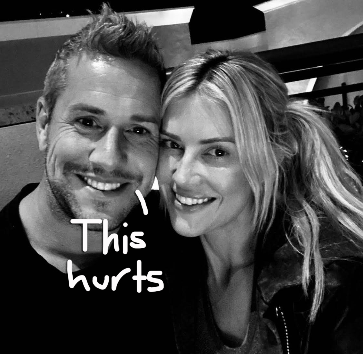 Ant Anstead Got DUMPED! Confirms Divorce Was Christina's Decision In Raw Interview