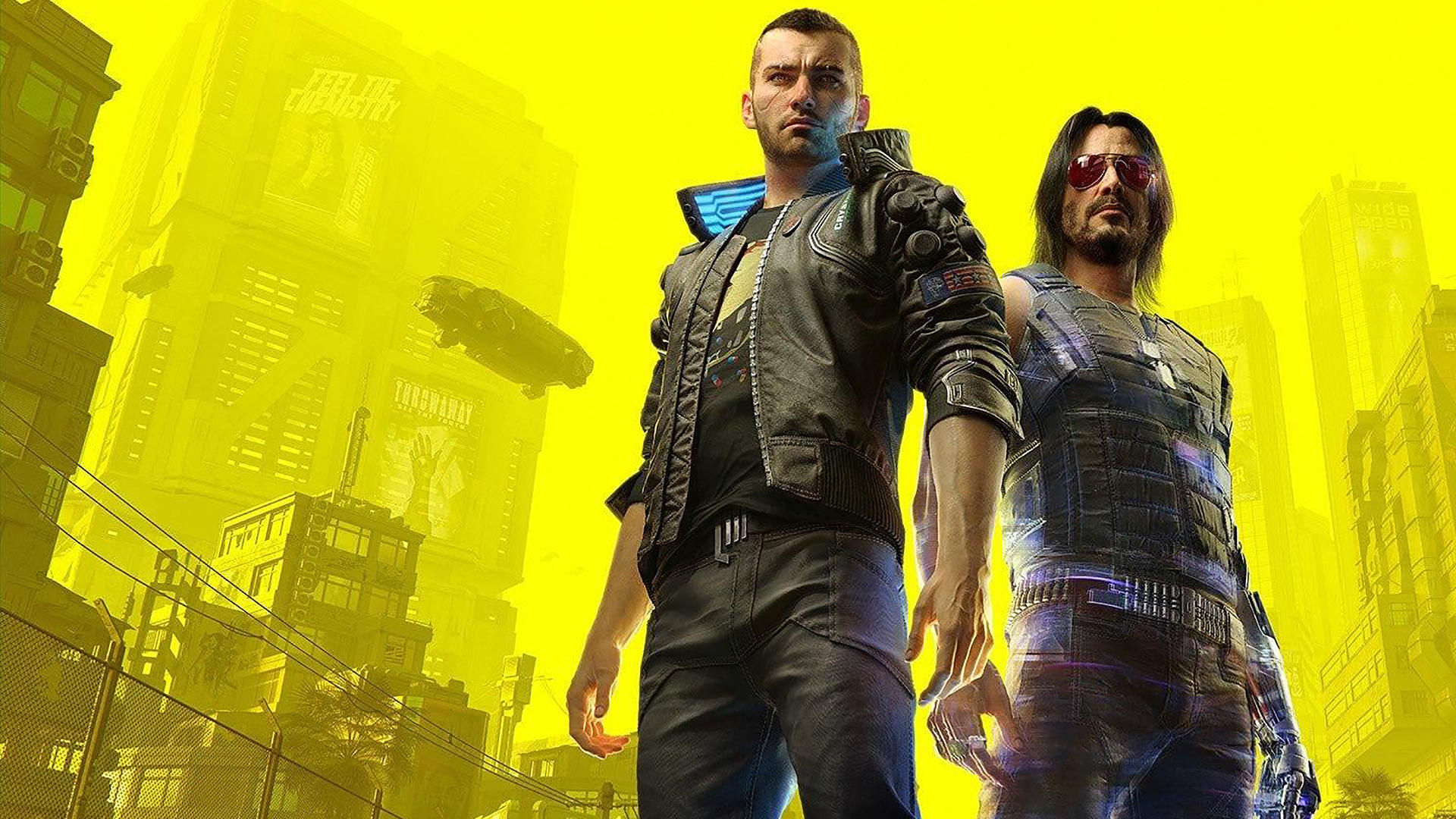 Cyberpunk 2077 Patch 1.05 Is Now Available On PC, How Much Difference Have These Updates Actually Made?