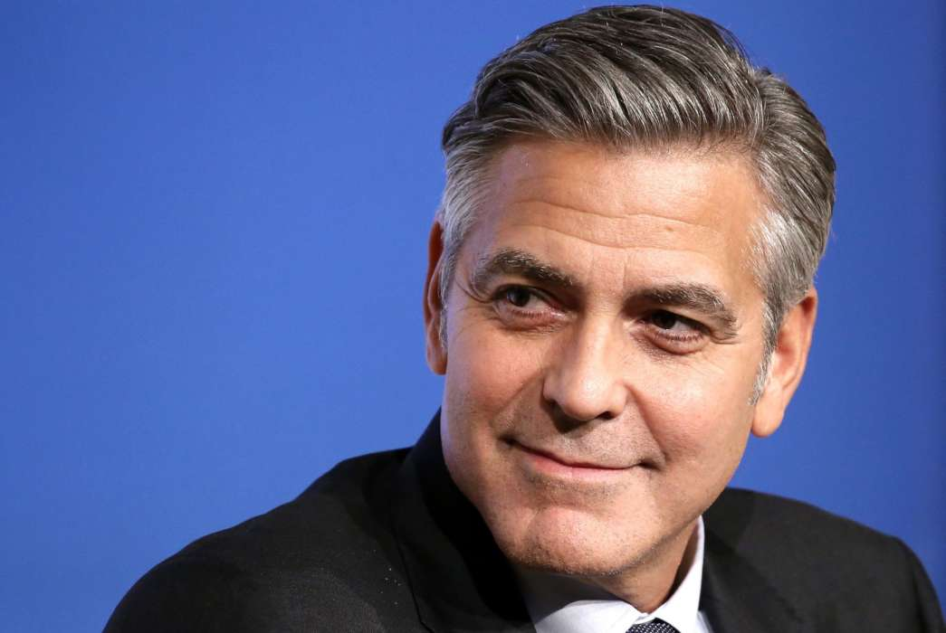 George Clooney Defends Tom Cruise – Says He Never 'Over Reacted'