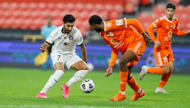 https://sport360.com/article/football/arabian-gulf-league/345652/grandstand-clash-between-al-ain-and-al-jazira-headlines-enthralling-agl-mw12