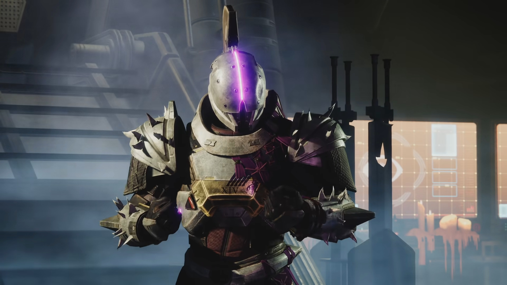 Destiny 2 Weekly Reset: Reset Information For The Week Of Christmas 12/22-12/28