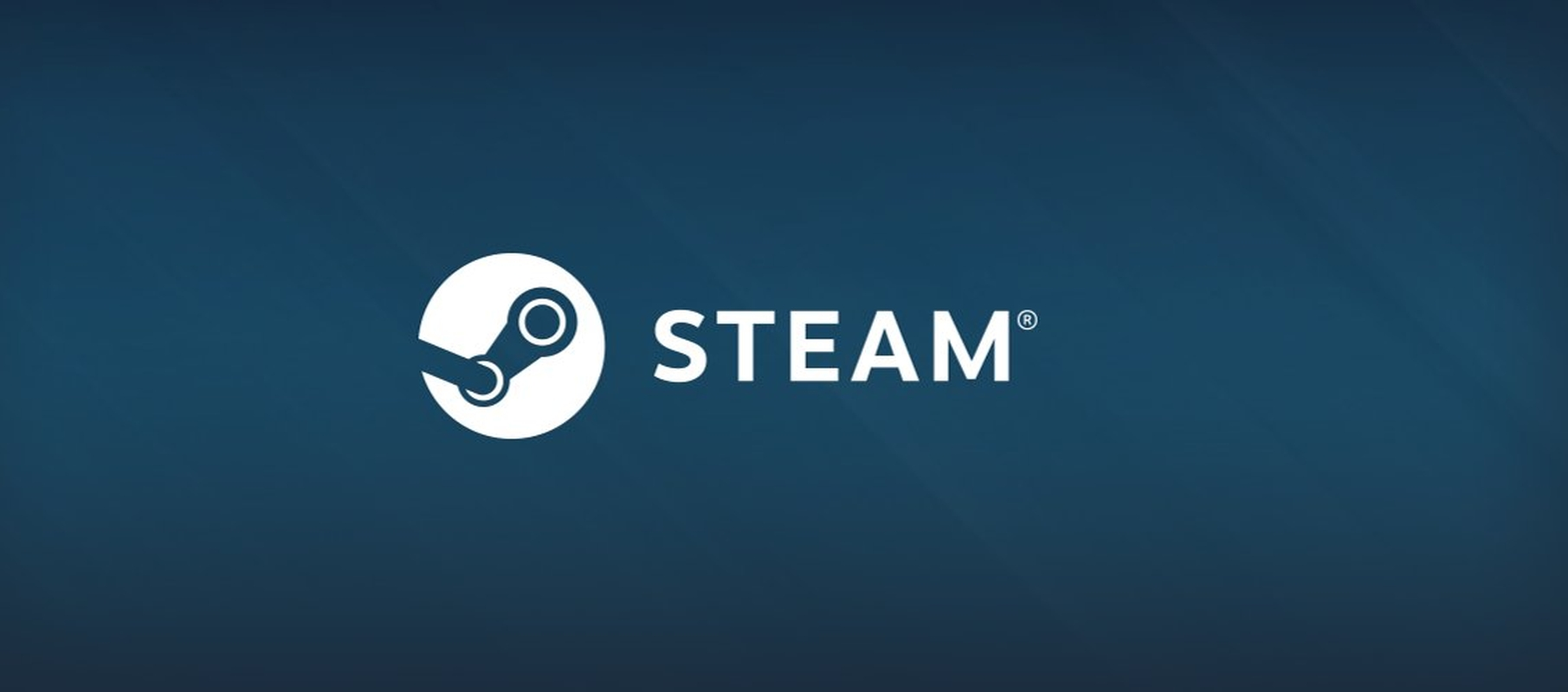 The Top Three PC Titles Of 2020 Released On Steam Are All From Smaller Developers