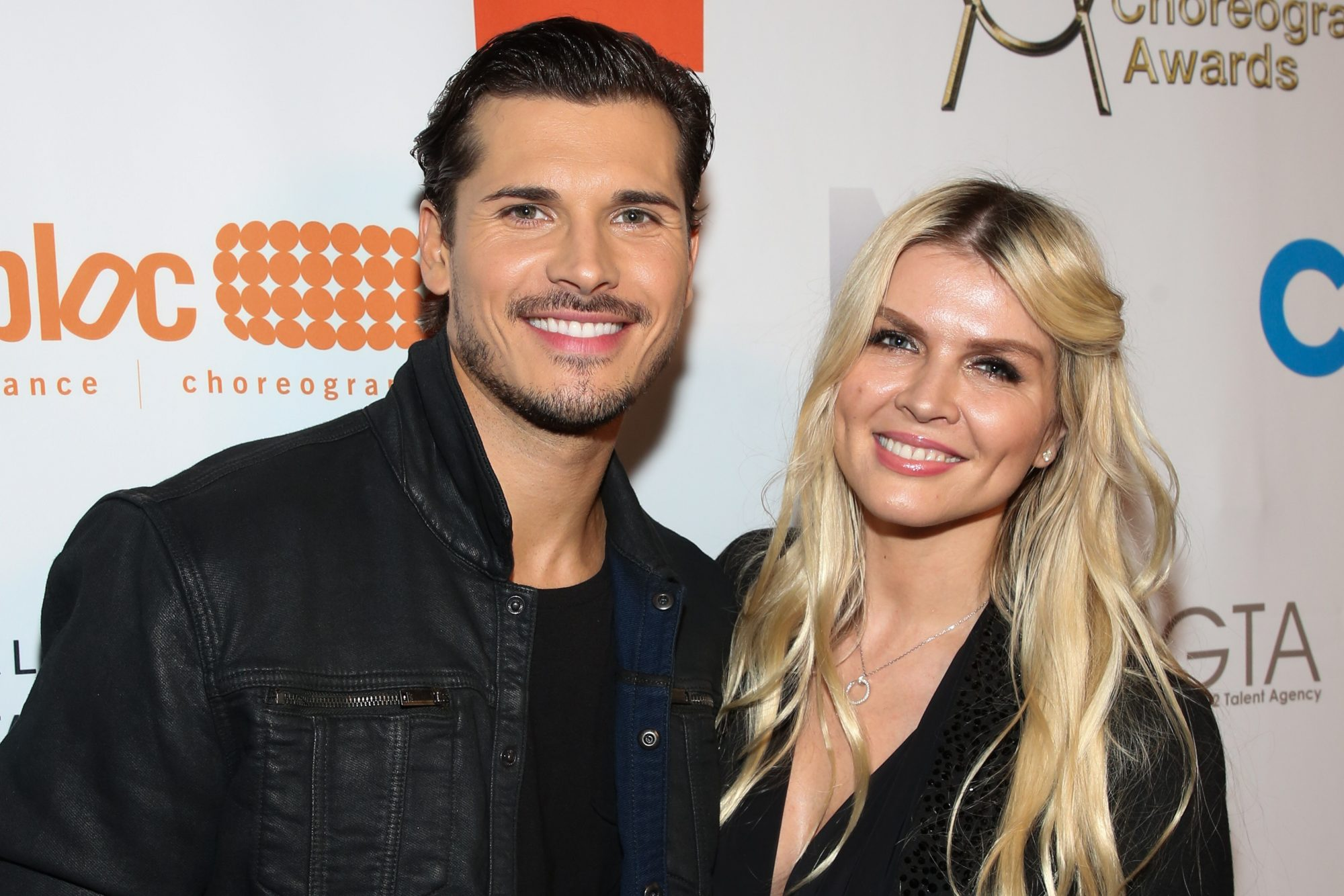Gleb Savchenko Claims His Ex-Wife Was The Cheater — Allegedly Caught Her Changing In Front Of Their House!