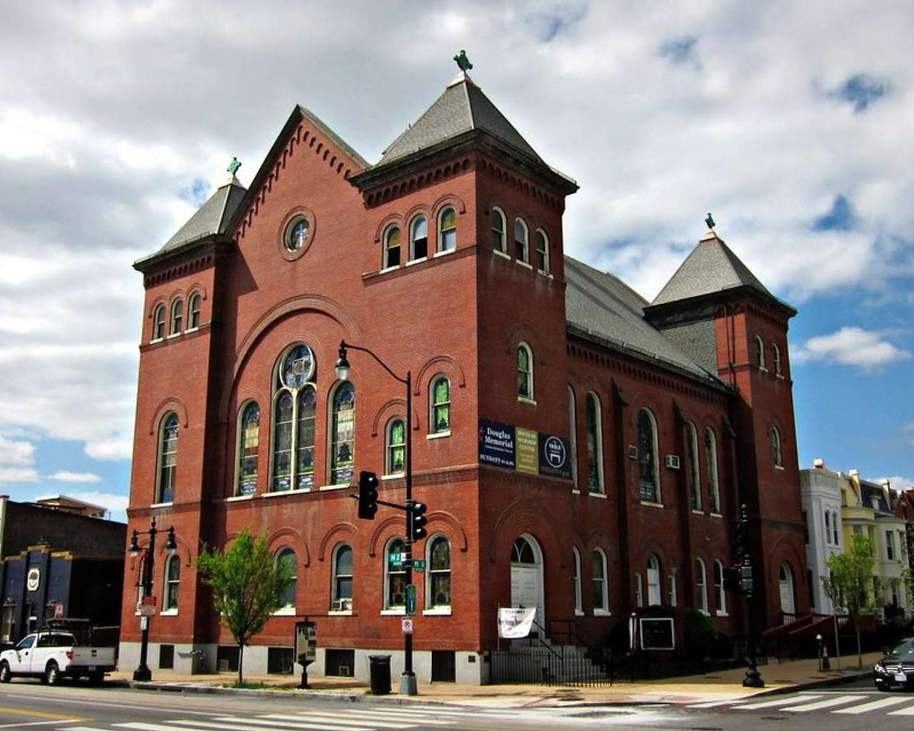 United Methodist Church Set To Split Into Two Denominations—At Issue Is LBGT And Same-Sex Marriage