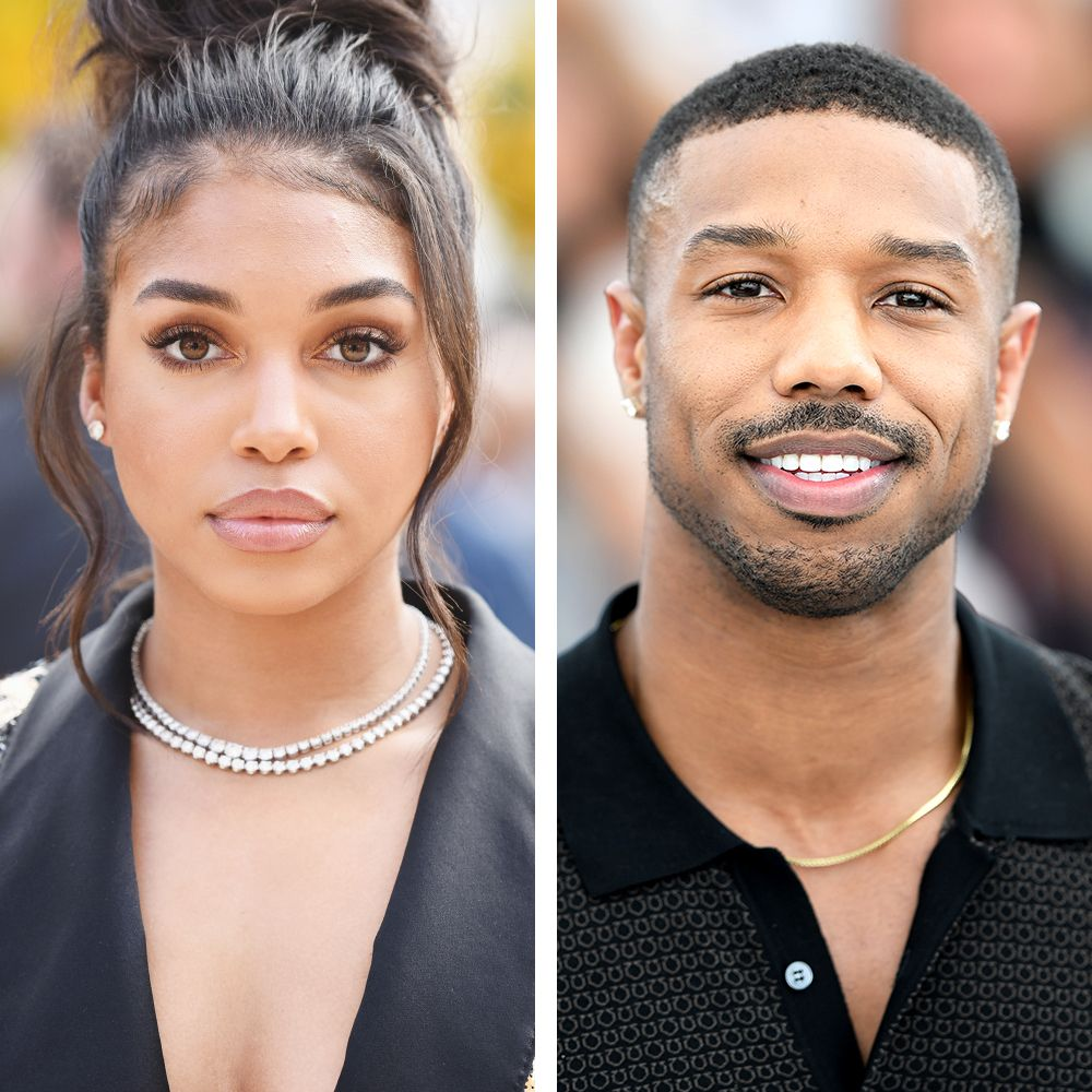 Michael B. Jordan And Lori Harvey Spent Her Birthday At The Beach – Check Out Their Pics Together