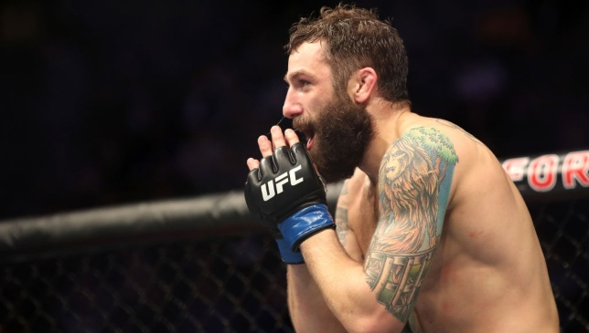 https://sport360.com/article/other/ufc/345721/ufc-fight-night-chiesa-v-magny-maverick-eyes-a-spot-in-the-welterweight-top-five