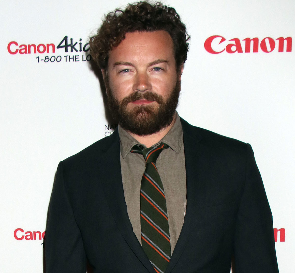 Court Rules Danny Masterson's Rape Accusers Must Use Church Judges To Resolve Accusations