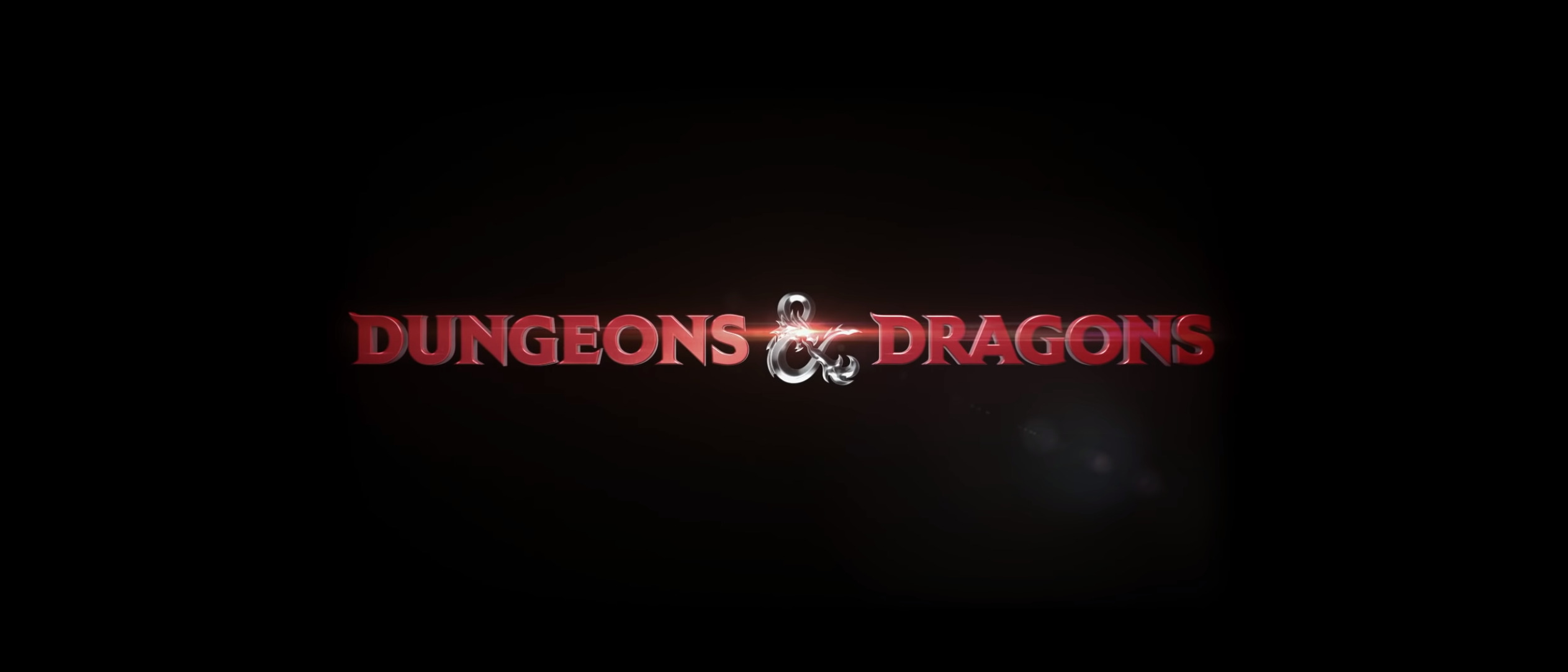 Idle Champions Adds New Champion Utilizing The Dungeons And Dragons Combat Wheelchair