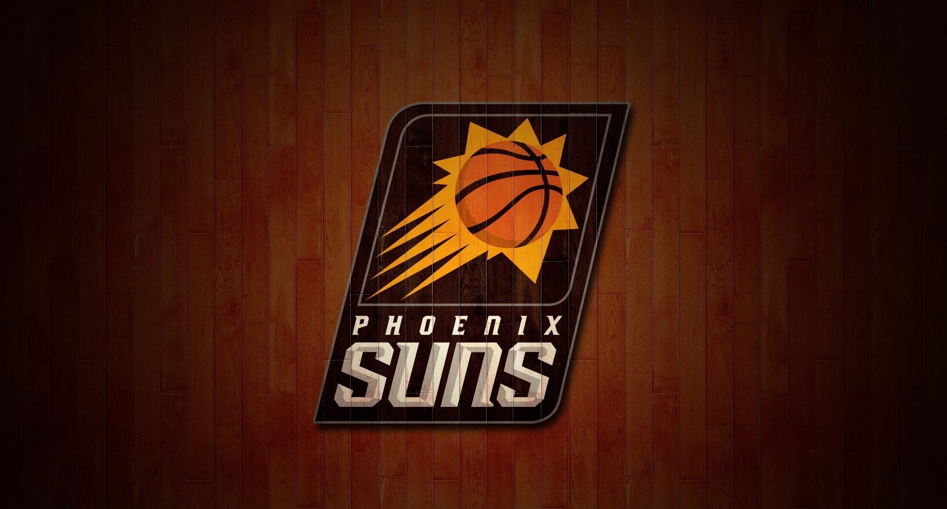Phoenix Suns Show Resilience, Better than Utah Jazz in Salt Lake, 106-95