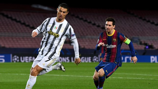 https://sport360.com/article/football/european/345660/european-team-of-the-year-cristiano-ronaldo-and-lionel-messi-make-cut-but-only-one-liverpool-player-features