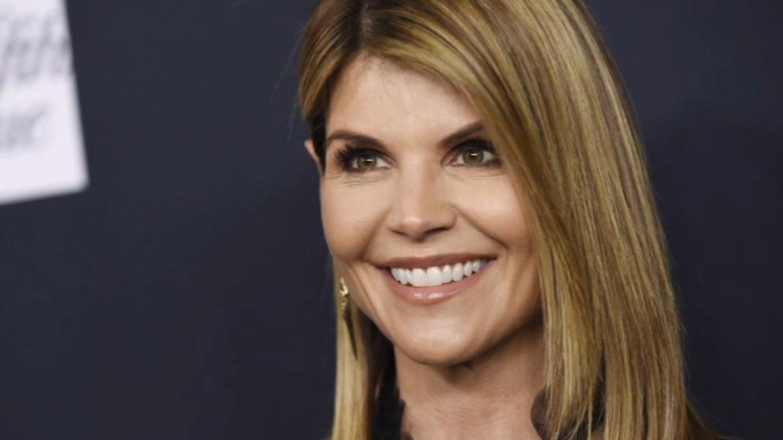 Lori Loughlin Reportedly 'Hopeful' She Can One Day Make A Successful Return To Her Acting Career After Serving Her Jail Sentence