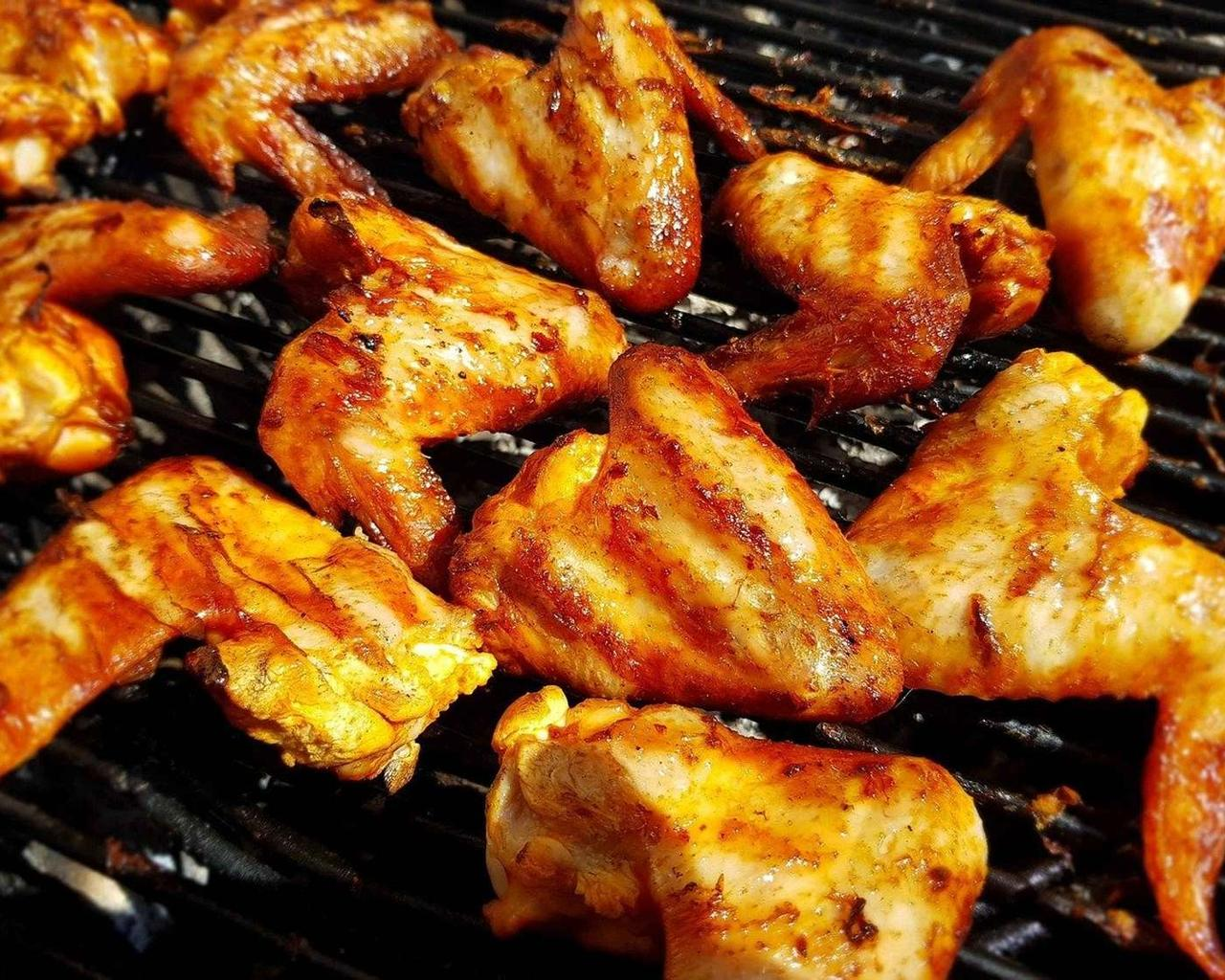 China Detects Coronavirus on Imported Chicken Meat and Seafood — Shall We Ban Imported Foods?