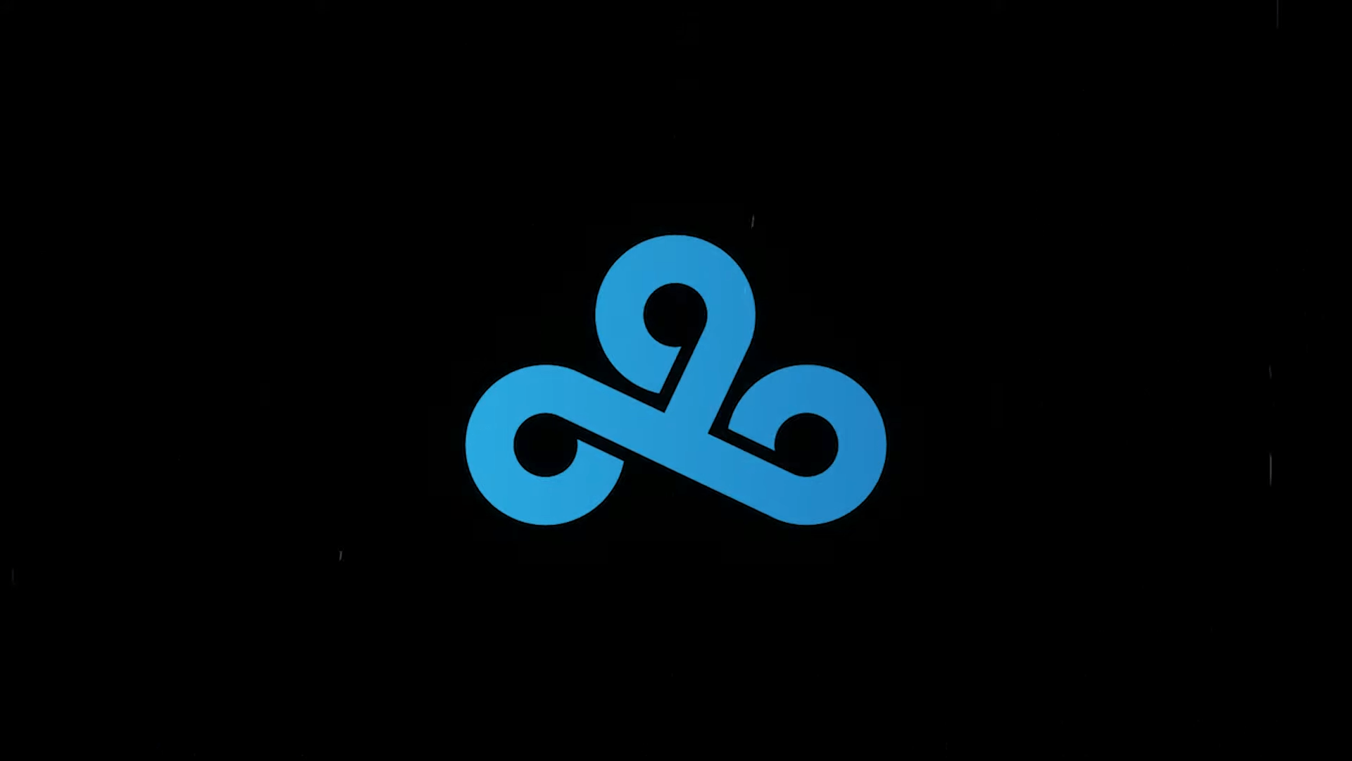 CS:GO – Cloud9 Signed A 1.36 Million Dollar Bench Warmer As Xeppaa To Replace Woxic