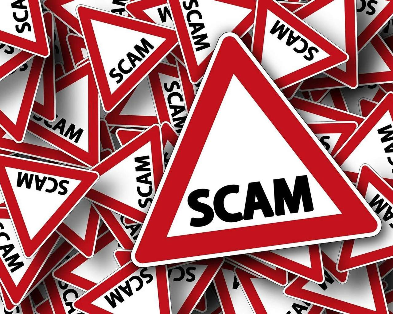New Scam Targets FedEx Customers—Is This Only The Beginning?