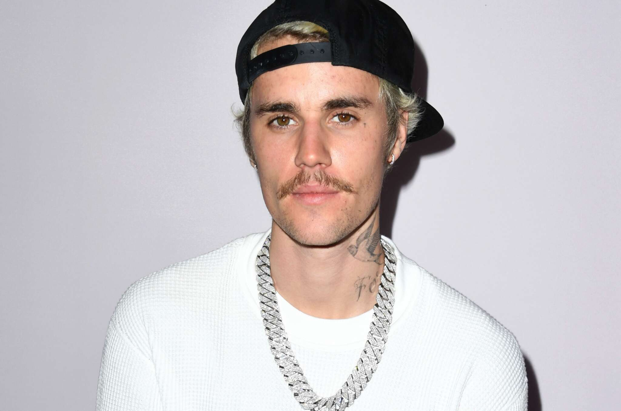 Justin Bieber Opens Up About Being Arrested In 2014 And How He Turned His Life Around
