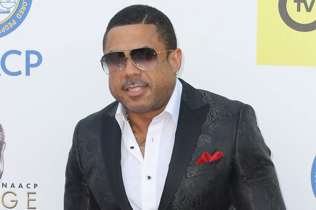 Rapper Benzino Slams Joyner Lucas In Twitter Posts