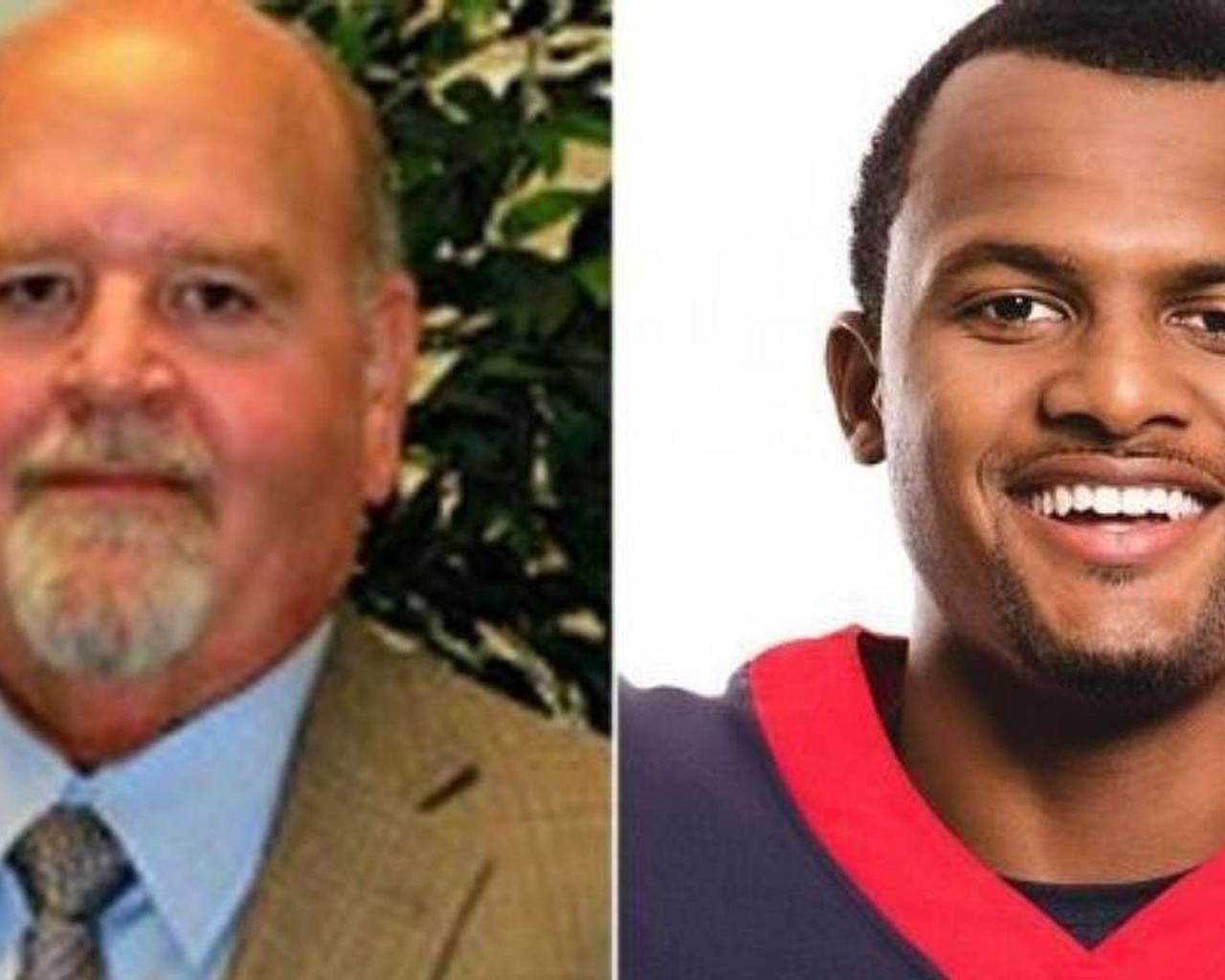 Facebook Post About Texans Quarterback Got School Superintendent Fired: Was This The Right Move?