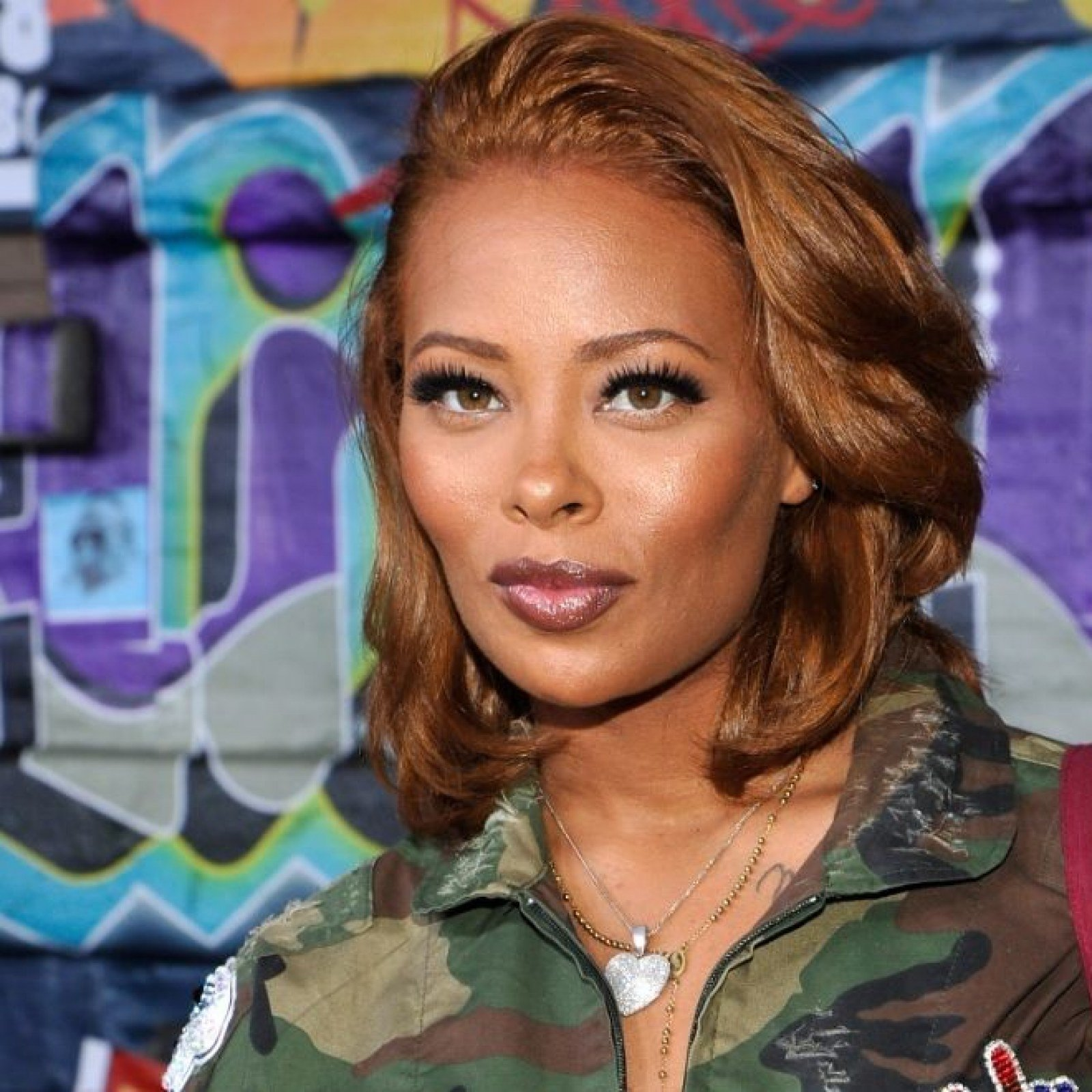 Eva Marcille Says That The Wait Is Over – Check Out Her Big Launch
