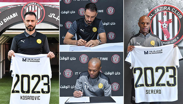 https://sport360.com/article/football/arabian-gulf-league/345719/al-jazira-fan-favourites-milos-kosanovic-and-thulani-serero-extend-deals-until-2023