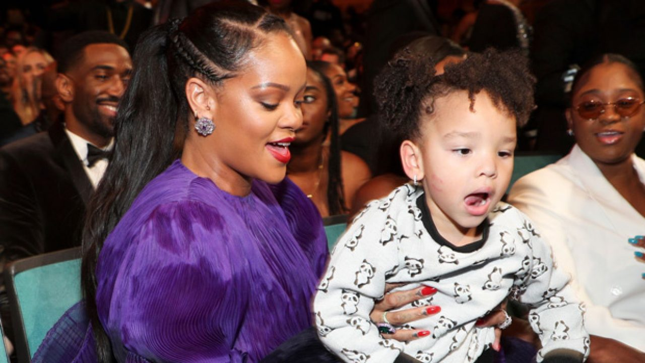 Tiny Harris Makes Fans' Day With This Video Featuring Heiress Harris