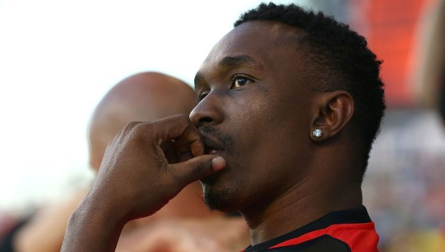 https://sport360.com/article/cricket/345676/abu-dhabi-t10-league-dwayne-bravo-excited-to-link-up-with-coach-andy-flower-again