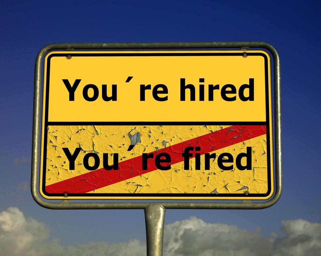 Many American Workers Refusing To Return From Furlough—Feel They Have It Better Unemployed