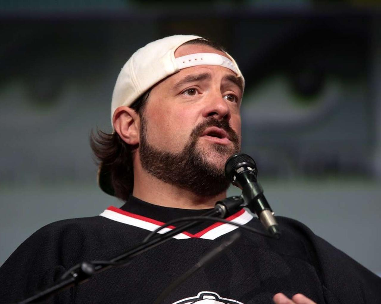 Kevin Smith Says Mallrats 2 Film Is A Go—Will It Actually See The Light Of Day This Time Around?