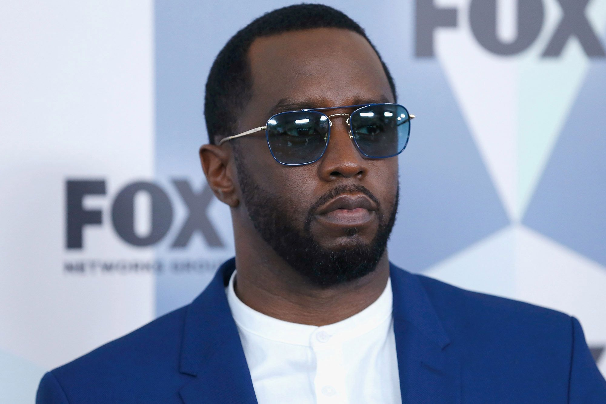 Diddy Celebrated The Birthday Of His Mother – Check Out The Video He Dropped To Mark The Event