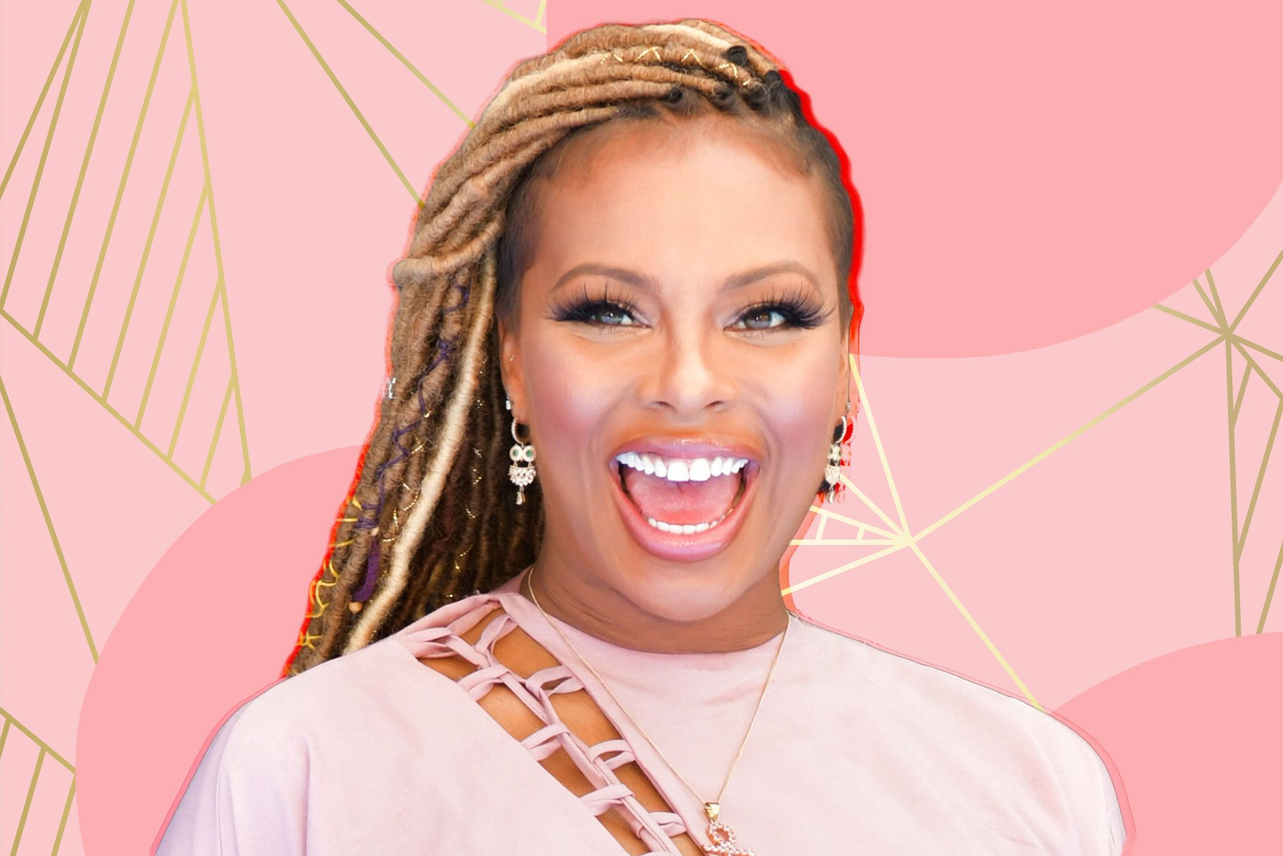 Eva Marcille Surprises Fans With This Announcement – See Her Latest Post