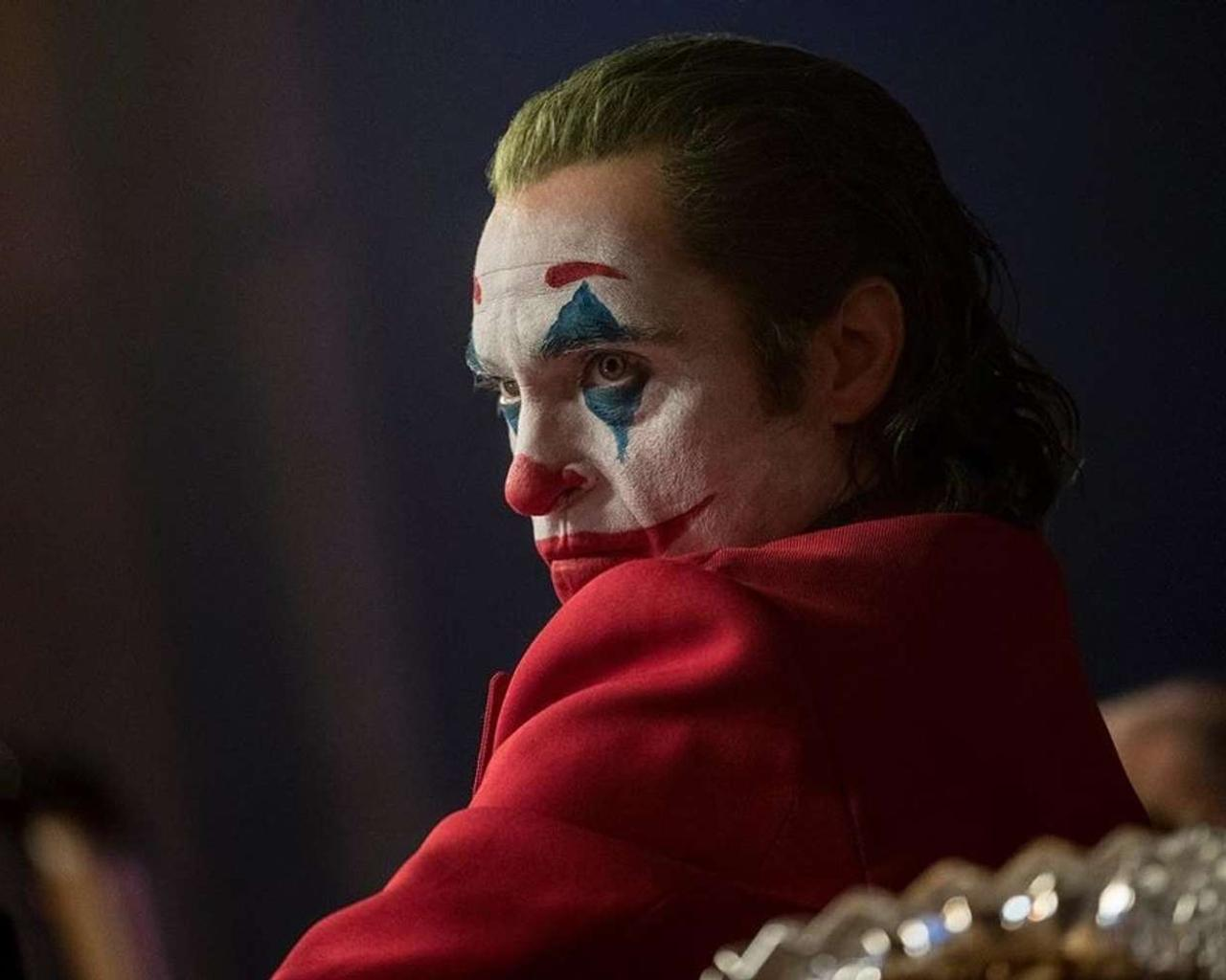 "Scorsese Will Not Watch ""The Joker"" As Marvel Movies Are Not ""Cinema"" — Does He Have a Point?"