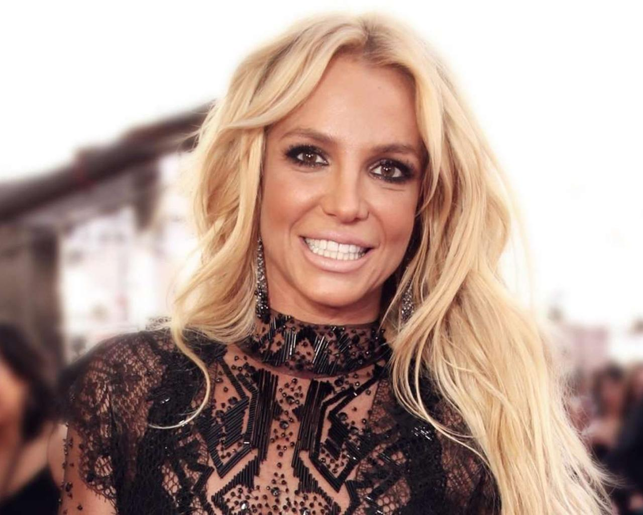 #FreeBritney As A New Fan Theory Surfaces—Is Spears Being Held Against Her Will?