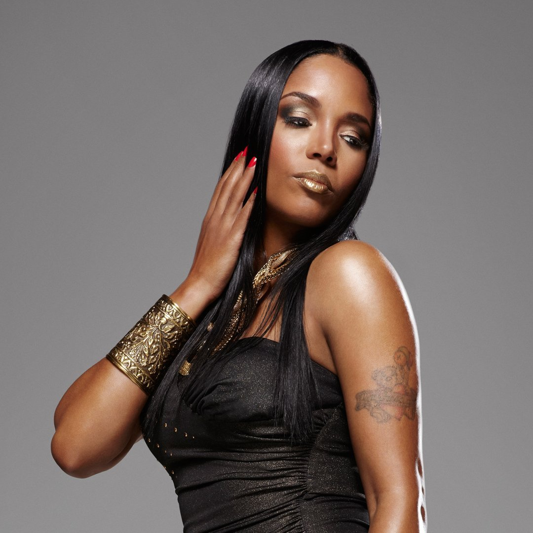 Rasheeda Frost Addresses Fasting – Check Out Her Video