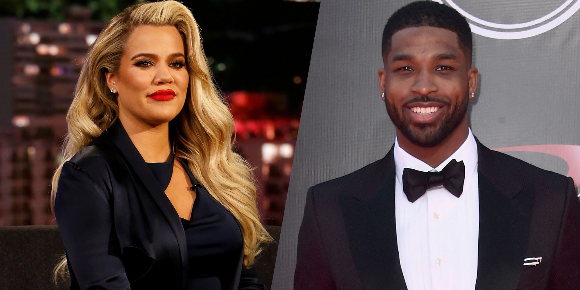 KUWTK: Tristan Thompson Showers Khloe Kardashian With Love After She Posts Another Hot Pic – 'My Queen!'