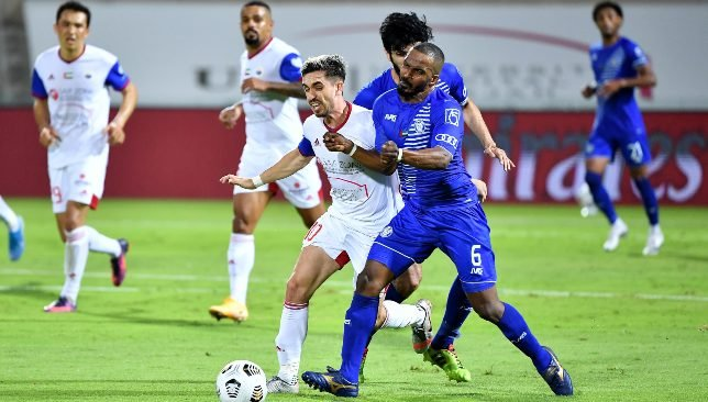 https://sport360.com/article/football/arabian-gulf-league/345723/welliton-and-igor-coronado-from-sharjah-plus-al-jazira-trio-star-in-agl-team-of-the-season-at-halfway-stage