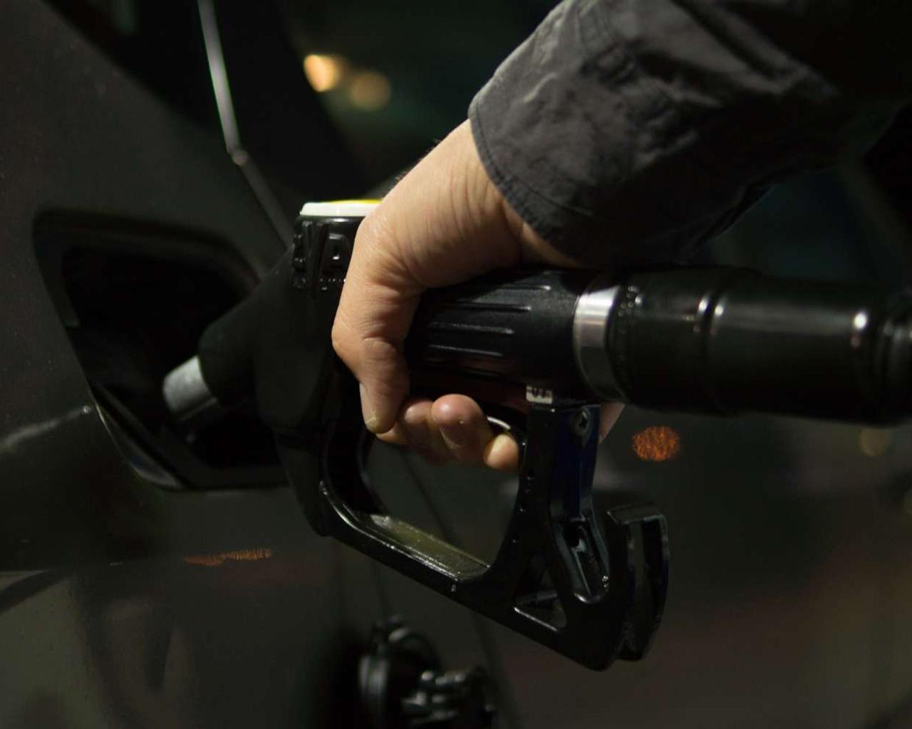 Gas Prices May Be Headed For An Increase—Experts State Airstrikes Would Be To Blame