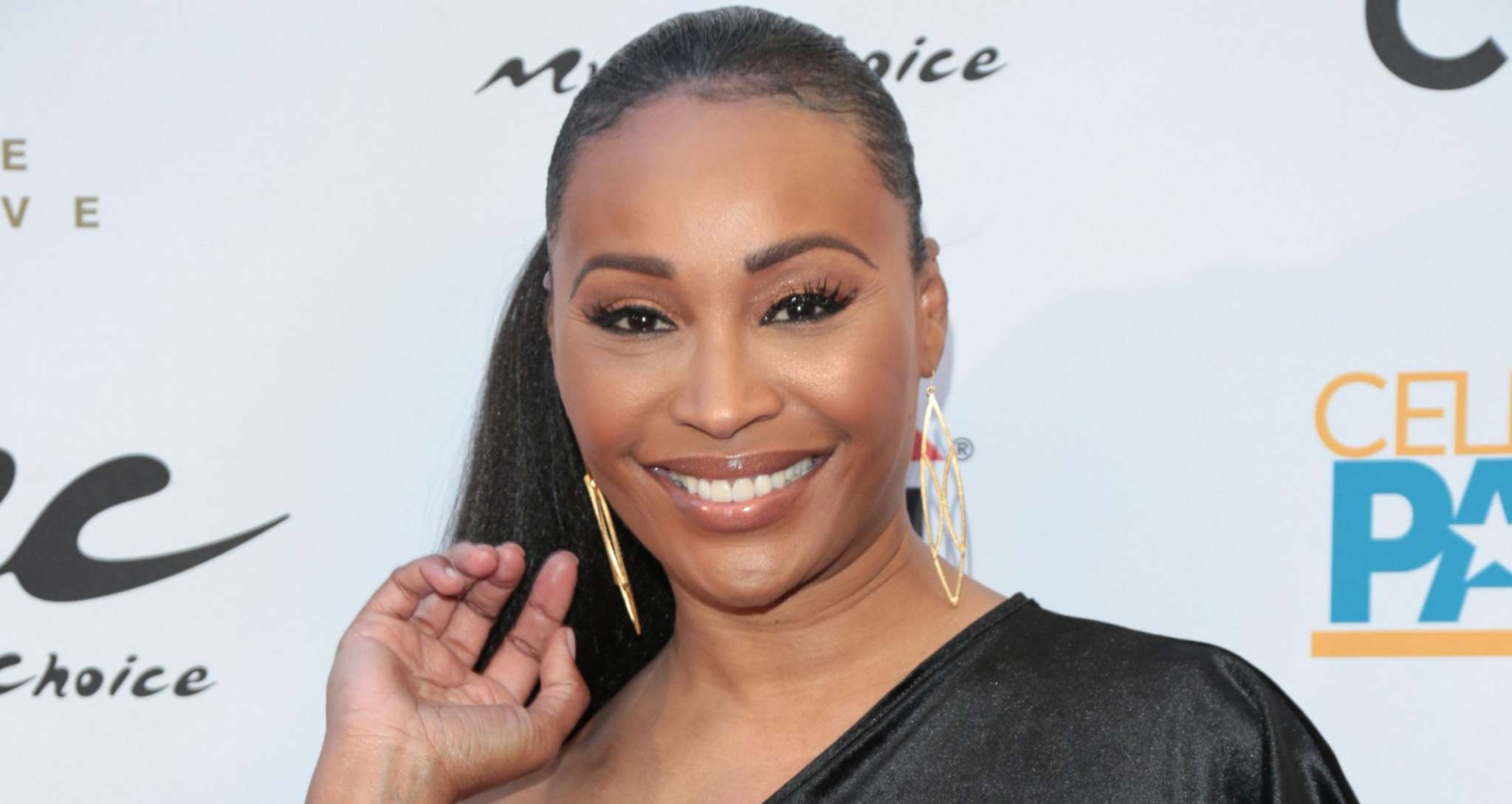 Cynthia Bailey Announced Her Fans That RHOA Is Back And Fans Are Thrilled