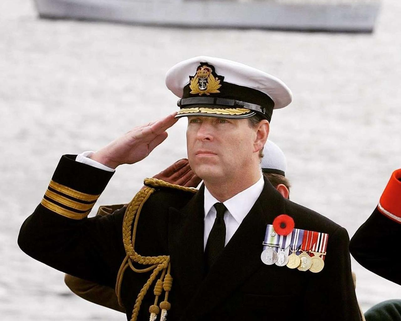 London Police Declined to Investigate Prince Andrew — Was It The Right Decision?