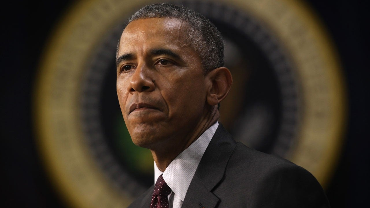 Barack Obama Releases Statement After US Capitol Riots – Calls The Attack A 'Moment Of Great Shame And Dishonor!'