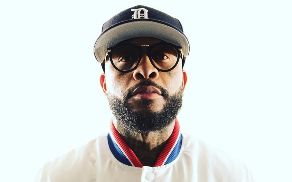 Royce Da 5'9″ Defends Eminem During Conversation With David Mays About Snoop Dogg Feud