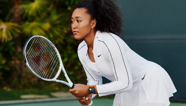 https://sport360.com/article/tennis/345735/tag-heuer-announces-naomi-osaka-as-new-brand-ambassador