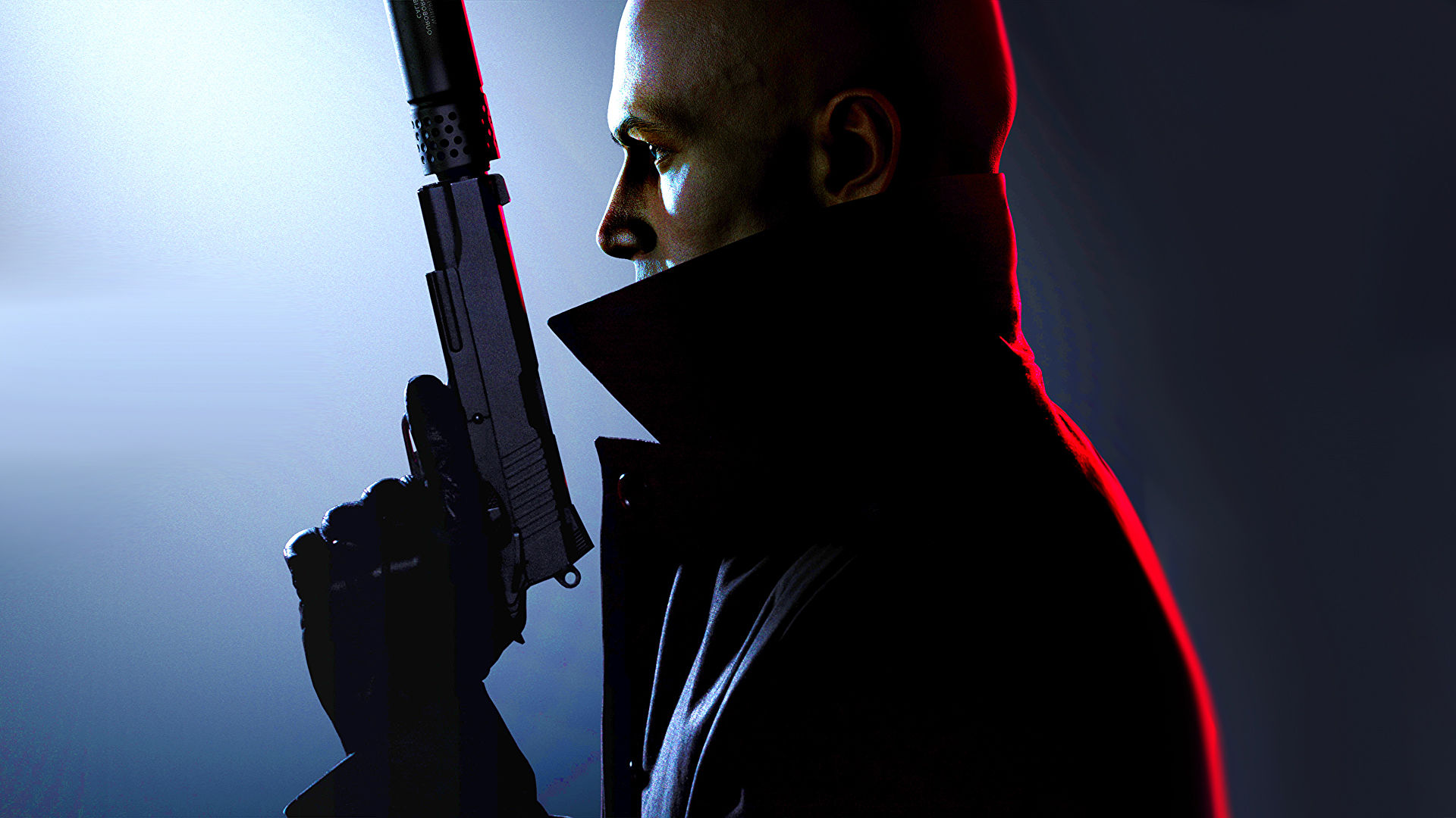 Every level from Hitman 1, 2 and 3 ranked
