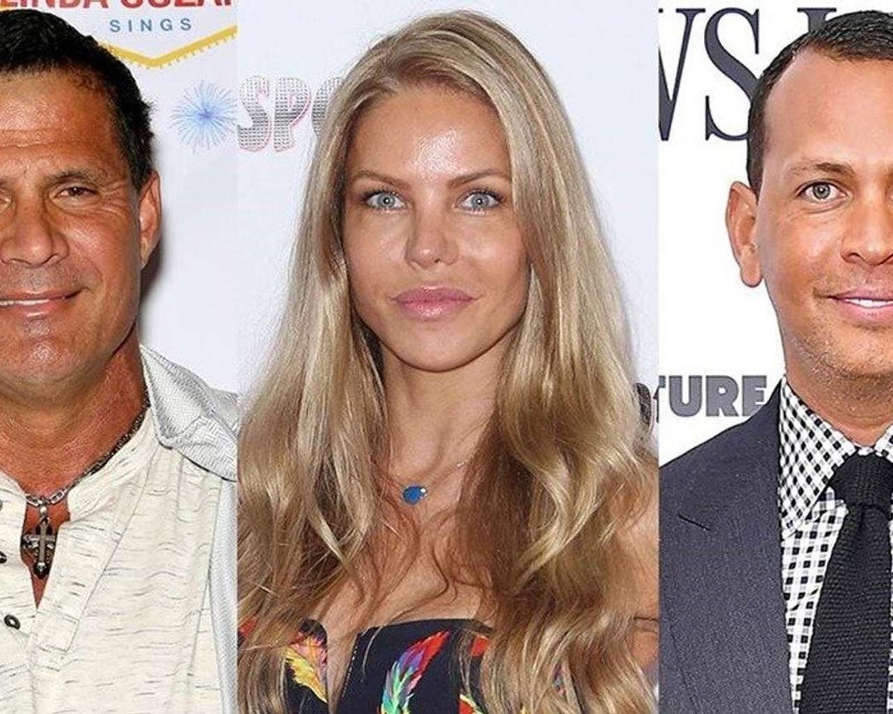 Did Alex Rodriguez Cheat on Jennifer Lopez? Jose Canseco Seems to Think so — Does He Have Any Proof?